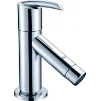 Wholesale Contemporary Deck Mounted Single Cold Water Taps from china suppliers