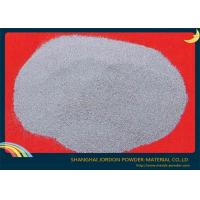 Wholesale 80 Mesh Metallic Chromium Silver Metal Powder Welding Electrode Materials from china suppliers