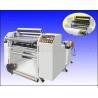 Buy cheap Cash Register Paper Roll Slitter Rewinder from wholesalers