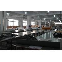 Shunde Kika Furniture Co.,Limited