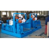 Wholesale Shale shaker (with edge-lining screens) from china suppliers