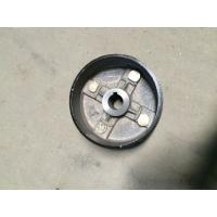 Wholesale E Car  / Truck Brake Drums And Shoes Lightweight Rear Axle Accessories from china suppliers