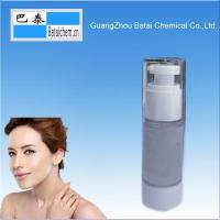 Wholesale OEM Professional Silicone Based Makeup Primer Make - up Base Smoothing Primer from china suppliers