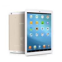 Wholesale Teclast X98 3G Intel Bay Trail-T 3735D 64 bit Quad Core Phone Call Tablet PC 2GB Ram 32GB from china suppliers