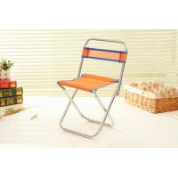 Wholesale wholesale high quality outdoor folding beach camping chair from china suppliers