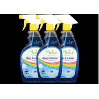 Wholesale Ammonia Free Window And Glass Cleaner , 7th Generation All Purpose Cleaner from china suppliers