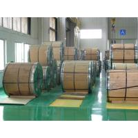Wholesale 201L1, 430/BA Stainless Steel Sheet Coil, Width of 1219mm, 1500mm from china suppliers