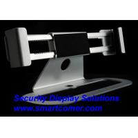 Wholesale COMER security laptop notebook counter display brackets computer lock devices from china suppliers