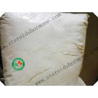 Wholesale Xylocaine Lignocaine Pharmaceutical Raw Local Anesthetic Agents Lidocaine For Anesthetic 137-58-6 from china suppliers