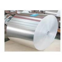 Wholesale Aluminium Foil Roll for Rectangle Kitchen Use Aluminium Foil Container from china suppliers