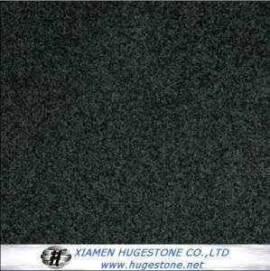 Wholesale Zhangpu Blue Granite G612, China Green Granite Slab, Granite tile from china suppliers