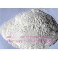 Wholesale Clostebol Acetate 4- Chlorotestosterone Megagrisevit Steranabol Macrobin Powder from china suppliers