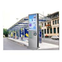 Wholesale Public Phone Charging Stations , Usb Charging Station For Multiple Devices from china suppliers
