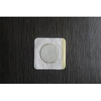 Wholesale slimming patches from china suppliers