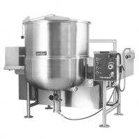 Wholesale High speed accurate portable Stainless Steel Agitator 2000L  3000L with High concentration from china suppliers
