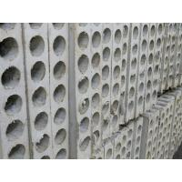 Wholesale Thermal Insulation Precast Hollow Core Wall Panels for Commercial Building from china suppliers
