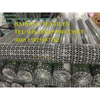 Wholesale Cheap price stock knit yarn dyed fabric from china suppliers
