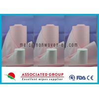Wholesale Disposable Kitchen Non Woven Roll Wipes Reusable For Home from china suppliers