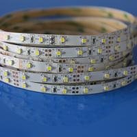 Wholesale Warm White Epistar SMD 3528 LED Strip / Cool White 5m Roll Led Strap Light from china suppliers