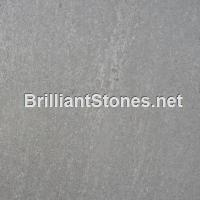 Wholesale China Cinderella Grey Marbles from china suppliers