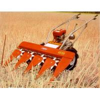 Wholesale harvester\rice reaper from china suppliers