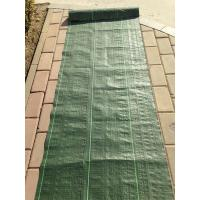 Quality Hot selling high quality pp weed mat for sale
