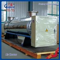 Wholesale china manufacture air heater,made in china from china suppliers