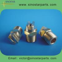 Wholesale TeeJet spray nozzles from china suppliers