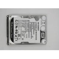 Buy cheap 16 MB Server Hard Disk Drive WD1600BEKT SATA 3 Gb/s 2.5 Inch 7200 RPM 160 GB from wholesalers
