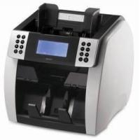 Wholesale currency sorting instrument from china suppliers