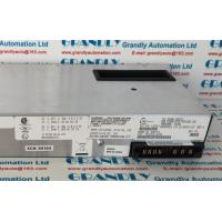 Wholesale Supply Honeywell 51199929-100 Power Supply Module *New in Stock* - grandlyauto@163.com from china suppliers