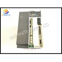 Quality J3153035A SMT Machine Parts SAMSUNG CP45NEO Servo Driver Panasonic MSDC153A4A06 for sale
