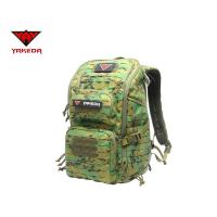 Quality Man Women Outdoor Fieldline Tactical Backpack For Camping Hiking Trekking Sport for sale