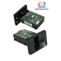 Wholesale Manual Insert RF Chip IC Card Reader Writer from china suppliers