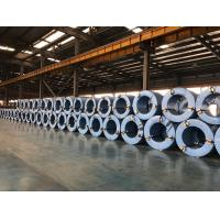 Wholesale LRPC 12.7mm 15.24mm Prestressed Concrete Steel Strand Wire 1860MPA from china suppliers