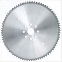 Wholesale TCT saw blade for cutting steel belt and steel sheet 230mm x 2.4/1.8 x 56T from china suppliers