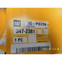 Wholesale Caterpillar Generator Engine Parts 3306 Injector GP for Diesel Engine from china suppliers