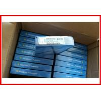Wholesale Microsoft Windows 7 Professional Retail Box / 32bit/ 64bit DVD activation Online 100% working from china suppliers