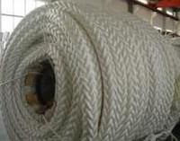 Wholesale eight strand polypropylene mooring rope manufacturer from china suppliers