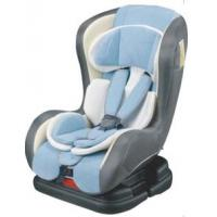 Wholesale Customized Child Safety Car Seats ECE-R44/04 , Newborn And Toddler Car Seats from china suppliers