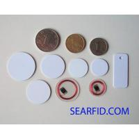Wholesale 125KHz LF Coin Tag, LF Coin Card, Low Frequency Coin Tag, 125KHz Low Frequency Coin Card. HF Coin Tag, UHF Coin Tag from china suppliers