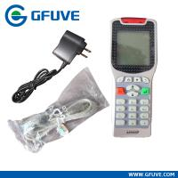 Wholesale GF900 HANDHELD FAR INFRARED METER READER FOR METER READING from china suppliers