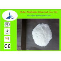 Wholesale Dapoxetine Hydrochloride Raw Materials For Pharmaceutical Industry CAS 119356-77-3 from china suppliers