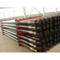 Wholesale Drilling Pipe API 5D or 7D from china suppliers