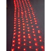 Wholesale outdoor led net lights from china suppliers