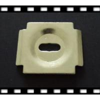 Wholesale Stamping Parts (HY 040) from china suppliers