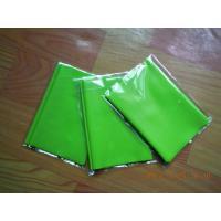 Wholesale Green latex resistance yoga band-yoga accessory from china suppliers