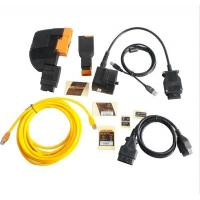 Wholesale 80GB BMW Diagnostic Scanner With OPS Multiplexer / OBD-II Cable from china suppliers