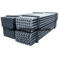 Wholesale 45mm AW Threaded Drill Rod 45MnMoB R780 Wear Resistant DCDMA Standard from china suppliers