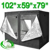 Wholesale Grow Tent - 1 from china suppliers